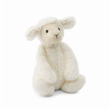 Jellycat SMALL bashful Animals