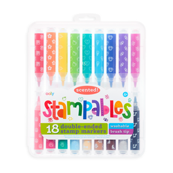 Stampables