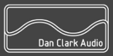 Dan Clark Audio headphones