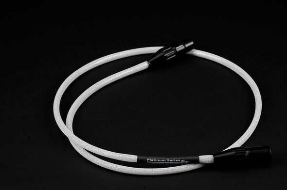 AES-EBU-digital-audio-cable