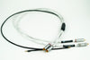 Phono Cable Platinum