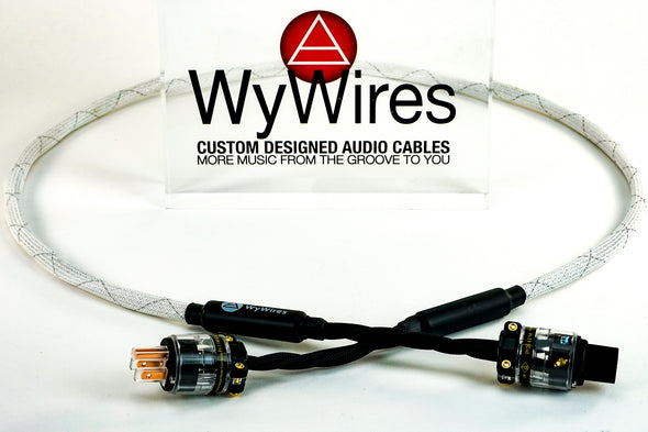 wywires-platinum-series-power-cord
