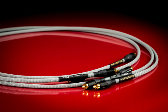 S/PDIF-digital-audio-cable