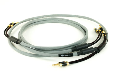 speaker-cables-silver