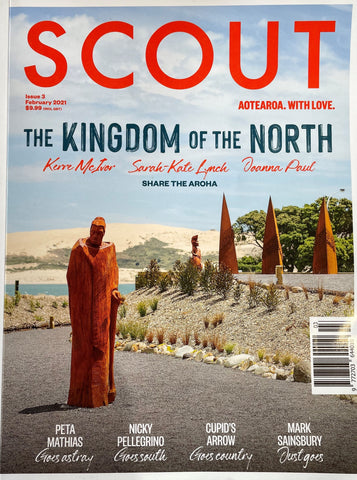 scout magazine mount albert good thing home store fashion boutique