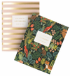 Rifle Wildlife Pocket Notebooks/Set 2