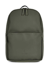 Rains Field Bag - Green