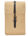 Rains Backpack - Khaki