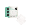 Nil Makeup Remover Pads - 10 Pack