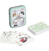 Ridley Cat Lovers Playing Cards