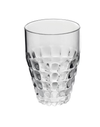 Guzzini Tall Tumbler 510ml - Clear
