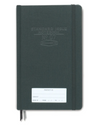 Designworks Ink Standard Issue Cloth Notebook