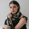 Sophie Mirage Maxi Scarf