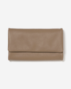 Stitch & Hide Paiget Wallet - Oak