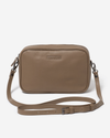 Stitch & Hide Taylor Bag - Oak