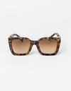 Stella and Gemma Sunglasses- Audrey Tort