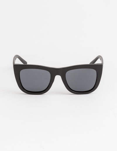 Stella and Gemma Sunglasses - Havana Black, CLASSIC