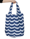 Project Ten Pocket Shopper - Waves