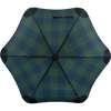 Blunt Limited Edition Classic Umbrella - Forest Check