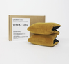Camden Co Wheat Bag - Mustard