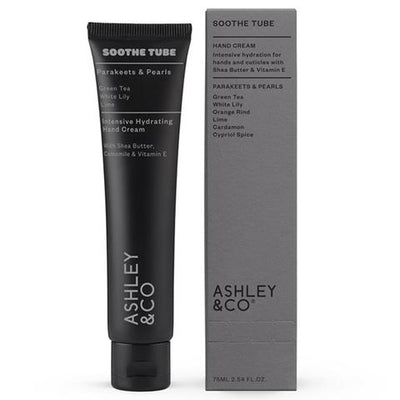 Ashley & Co Soothe Tube 75ml