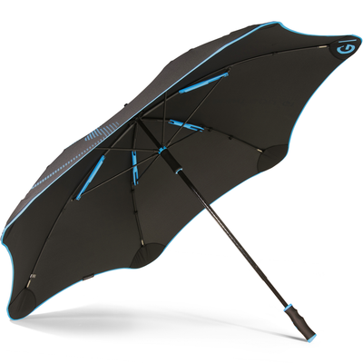 Blunt Umbrella G1 Golf