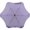 Blunt Metro Umbrella Seasonal Edition - Lilac