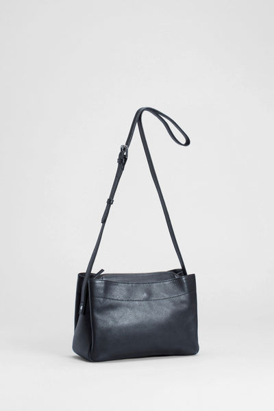 Elk Indal Small Bag - Black
