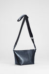 Elk Leni Small Bag - Black / Black