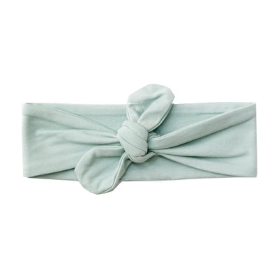 Burrow & Be Knotted Head Band
