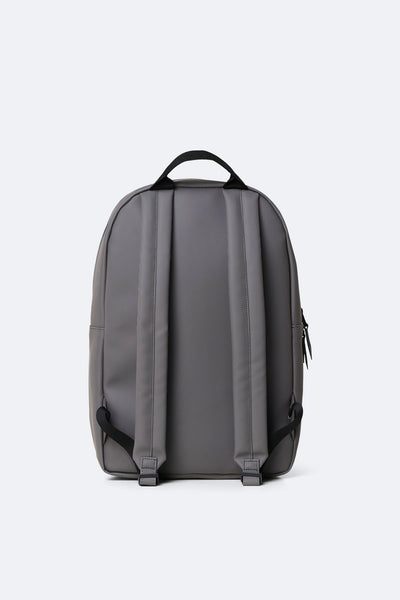 Rains Field Bag - Charcoal