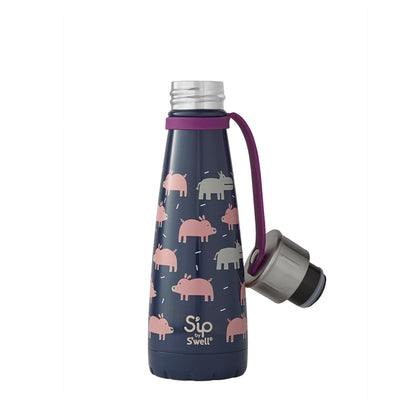 S'ip by S'well Bottle  295ml  - This Little Piggy