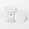 Kea Rose Candle - Standard