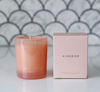 Kingdom Nude Candles