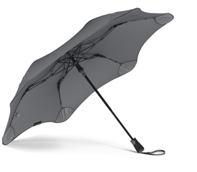 Blunt Metro Umbrella NZ