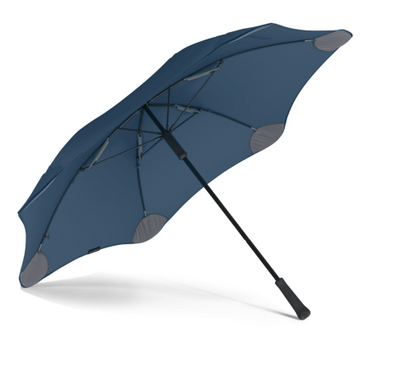 Blunt Classic Umbrella NZ