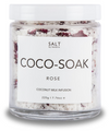 SALT by Hendrix Coco Soak
