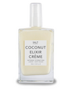 SALT by Hendrix Coconut Elixir - Jasmine and Sweet Orange
