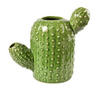 Burgon and Ball Cactus Vase