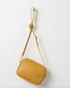Citta Dixon Leather Bag