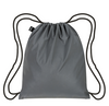 Loqi Backpack - Reflective Silver