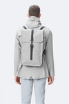 Rains Backpack - Stone