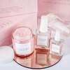 SALT Magical Rose Gift Set