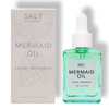 SALT Mermaid Facial Oil
