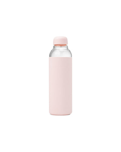 Porter Water Bottle 580ml - Blush