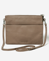 Stitch & Hide Juliette Crossbody Bag - Oak