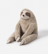 Citta Tony the Sloth soft toy