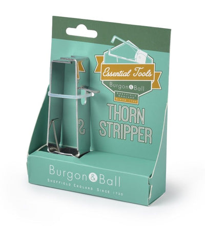 Burgon & Ball Thorn Stripper