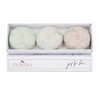 Tamara Shower Bombs Box of 3