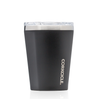 Corkcicle Classic Tumbler 355ml - Matt Black